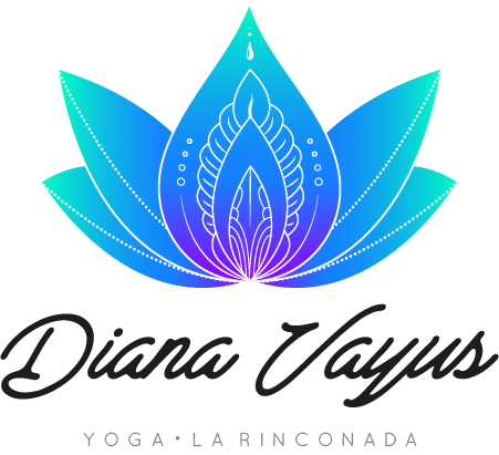 Dhyana Vayus