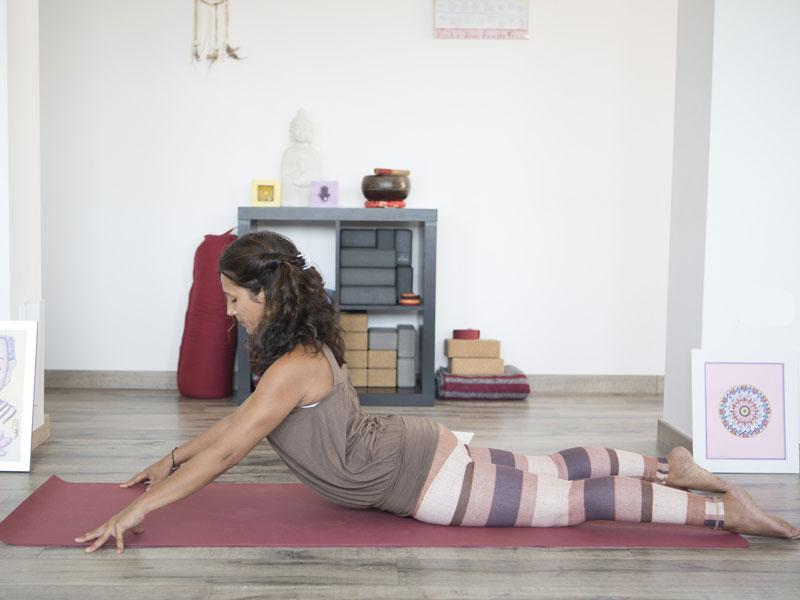 vayus-cobra-yoga-la-rinconada-sevilla