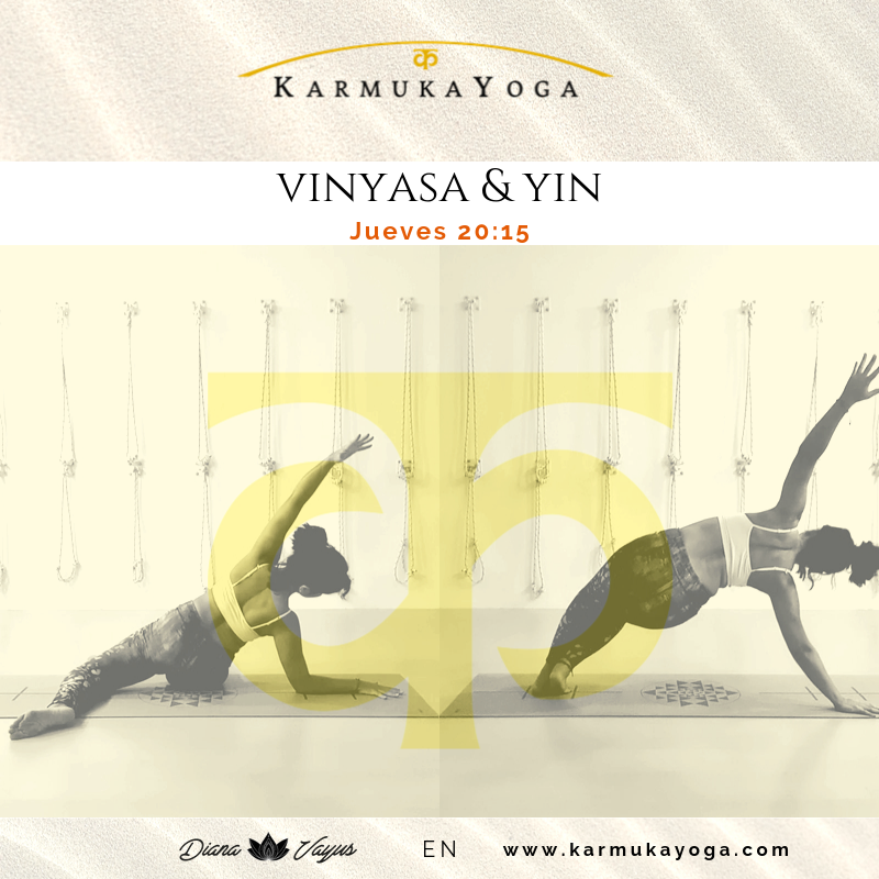 Copia de Copia de Copia de Copia de Copia de Copia de Copia de vinyasa & yin (1)