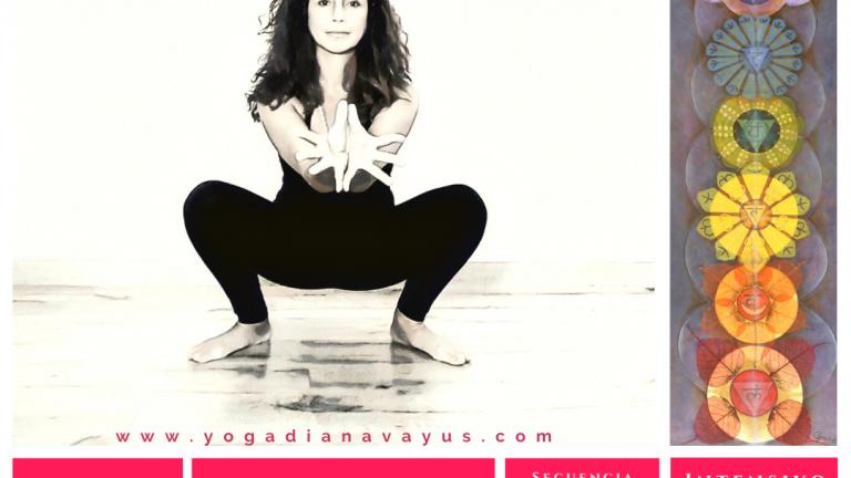 Ritual Navideño Yoga (6)