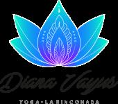 Diana-Vayus-Yoga-La-Rinconada