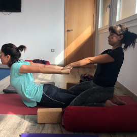 yoga-en-la-rinconada-sevilla-dhyana-vays