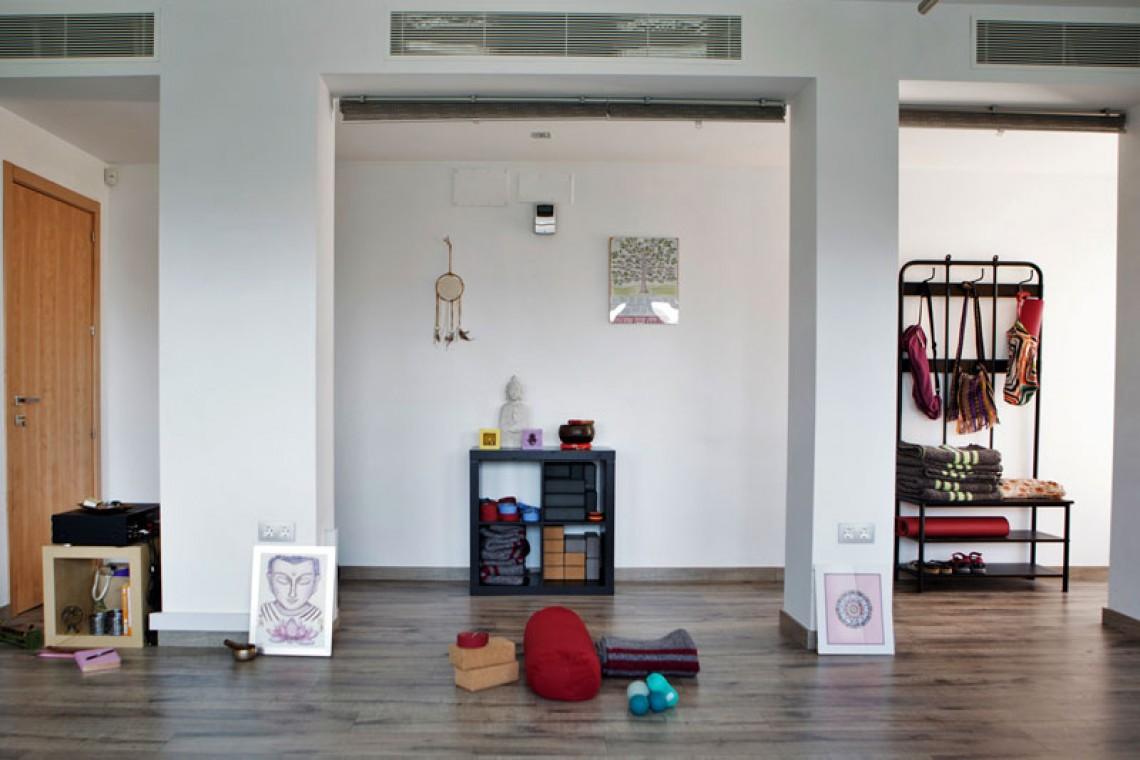 sala-de-yoga-en-sevilla