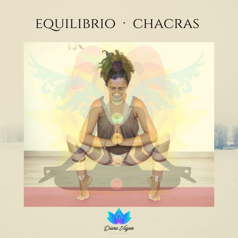 Equilibrio chacras (4)