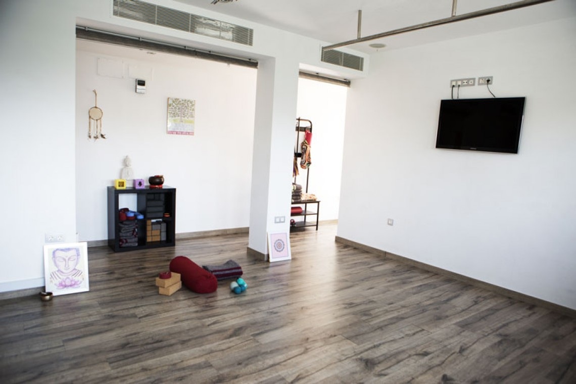 sala-de-yoga-en-la-rinconada