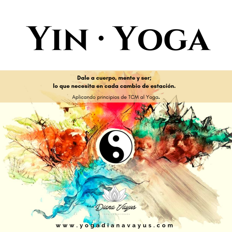 Copia de www.yogadianavayus.com (3)