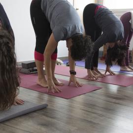 yoga-la-rinconada-vayus