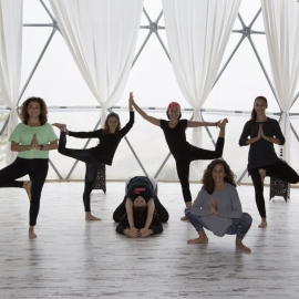 Curso-formacion-yoga-en-sevilla