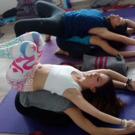 curso-formacion-profesional-yoga-sevilla